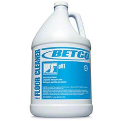 BET13804